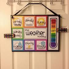 best 25 weather charts ideas on pinterest preschool weather