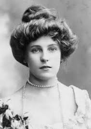 hairstyles from 1900 s 1910 hairstyles buscar con google fd 1900 1910 pinterest