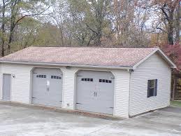 Price Overhead Door Garage Allied Garage Door Overhead Door Nashville Garage Door