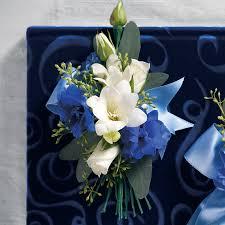 prom flowers prom flowers allen s flower market