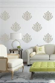 Pop Wall Decals WallTat - Wall design decals
