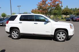 used gmc for sale