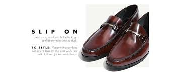 s leather boots shopping india formal shoes for buy formal shoes at best prices in