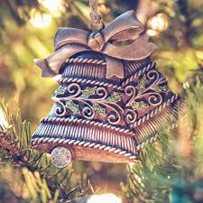 christmas by the river 2017 tudor markets