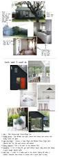 venice remodel archives daleet spector design