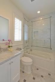 bathroom tile marble pieces shower floor tile mosaic tiles