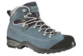 s shoes boots uk asolo s shoes hiking uk stores stockists 100