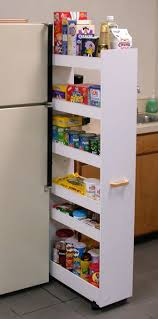 Plastic Kitchen Cabinet Drawers Plano Storage Box Plastic Drawer Dividersbig Drawers Home Office