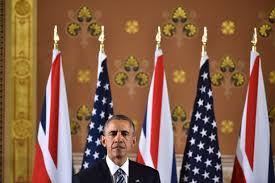 Flag Of Cameron Obama Mississippi And North Carolina Lgbt Laws Are U0027wrong U0027 Time