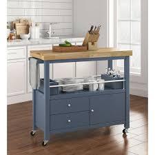 wayfair kitchen storage cabinets gerolakkos kitchen cart