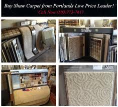 carpet carpet portland discount outlet page 1 portland