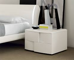 bedroom best 25 bedside table design ideas only on pinterest