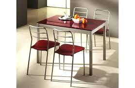 table de cuisine moderne table de cuisine moderne trendy table chaise cuisine chaise de
