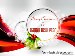 best e cards happy new year greeting card 2014 pics new year e cards best