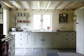 Signature Kitchen Cabinets Omega Signature Kitchen Cabinets Reviews Uk Cabinet Showrooms