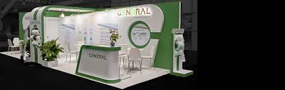 exhibition stand design exhibition stand design hire and build expo display service