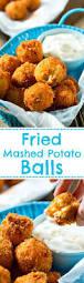 mashed potatoes recipe thanksgiving best 25 leftover mashed potatoes ideas on pinterest leftover