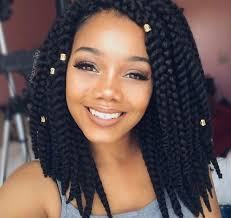 crochet braids hair crochet braids 15 twist curly and crochet hairstyles