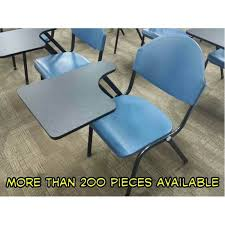 Director Chair Singapore Budget Office Furniture Singapore In Stock New U0026 Used Office