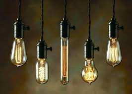 Led Bulbs For Chandelier Fashionable Chandelier Light Bulbs Style Led Light Bulbs Lights