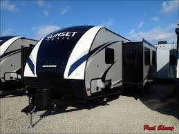 Sunset Trail Rv Floor Plans by 2017 Crossroads Sunset Trail 26si Travel Trailer Piqua Oh Paul