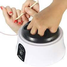 electric gel nail polish remover machine www cameraing com