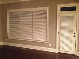 Blinds For Sidelights Decorating Plantation Blinds Lowes Lowes Patio Shades