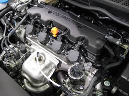 opel frontera engine autocentrale car engine gearbox all brands wholesale dealer