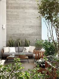 small courtyard designs patio contemporary with swan chairs best 25 bo concept ideas on boconcept contemporary