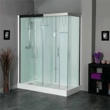 siege salle de bain leroy merlin siege salle de bain leroy merlin 1 formes et accas dune cabine de
