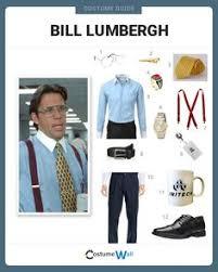 Lumbergh Meme - image result for bill lumbergh meme bill lumbergh memes and