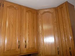 kitchen furniture clean kitchen cabinets with vinegar and water