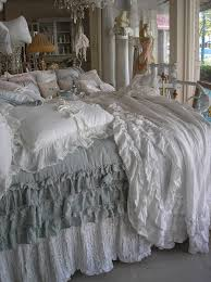 328 best beds i love images on pinterest bedrooms romantic