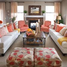 sofa mart home facebook