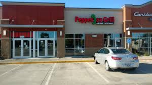 s restaurant cedar falls cedar falls pepperjax grill