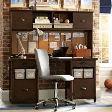 desks with storage finding the right desk hutch you like herpowerhustle