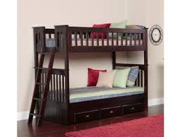 Bedroom Youth Bedroom Sets Priba Furniture And Interiors - Youth bedroom furniture north carolina