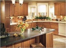 unique kitchen decor ideas unique kitchen decorating ideas for countertops home design gallery