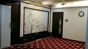 Wall To Wall Carpets Wall To Wall Carpet Wholesale Trader From - Wall carpet designs