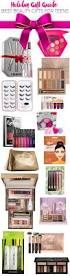 trending gifts 2016 christmas gifts for teenage girls list christmas gifts parents