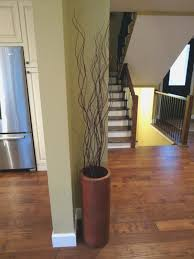 new floor vases home decor home decoration ideas designing top and