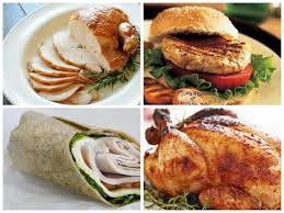 where to order turkey for thanksgiving what to order on thanksgiving u2013 the neighborhood delivery com blog