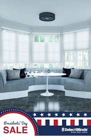 Select Blinds Ca Best 25 Blinds Sale Ideas On Pinterest Blinds For Sale Bay