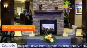 staybridge suites denver international airport aurora hotels