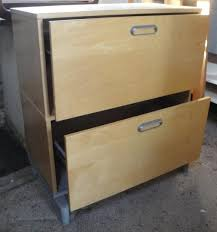 Ikea Filing Cabinet Seven Days Classifieds Buy This Stuff Furniture Ikea Wood