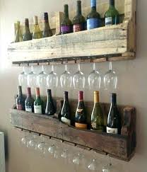 Pottery Barn Wine Racks Wine Storage Shelves Metal Wine Storage Shelves Modern Wine Cellar