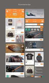 37 best card design images on pinterest ui ux website designs