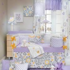 Sweet Potato Crib Bedding Sweet Potato Fiona Baby Crib Bedding Sets Along With Sweet Potato