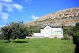 4 Bedroom Homes For Sale by 4 Bedroom Houses For Sale In Llandudno Conwy County Of Rightmove