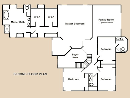 homes for sale with floor plans 218 best floor plans images on floor plans homes